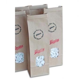 C-Pure Fedtonic Outdoor - CBD Tabakersatz 5.0gr