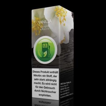 Angel Zigaretten-Stopfgerät