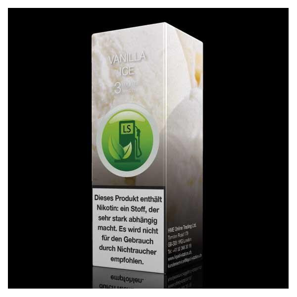 Cannaliz CBD E-Liquid Cartridge Activ 7% mit Kaffee Extrakt