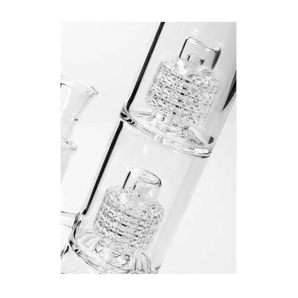 Meet Harmony CBD-Liquid OG Kush 30mg CBD