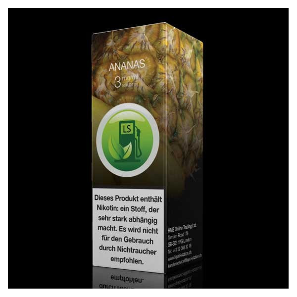 Grinder Card - Ganja Leaf Rasta