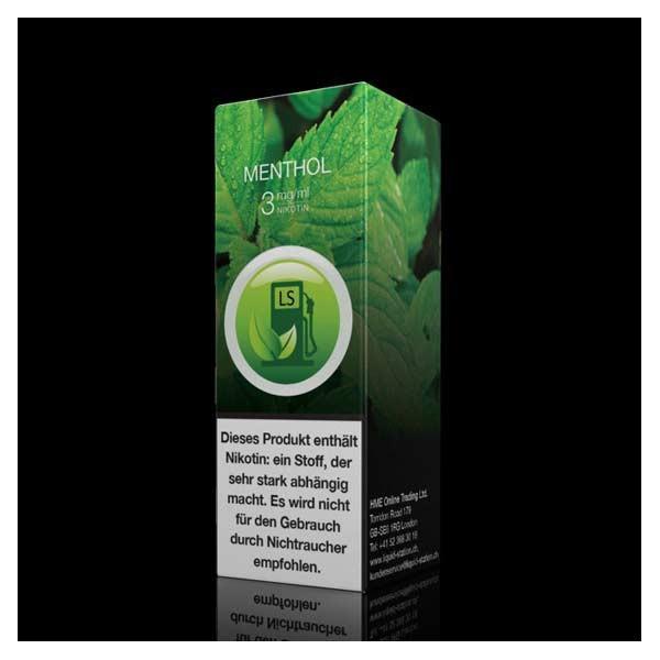 DotMod Liquid DotFruit 60ml 0mg Nikotin