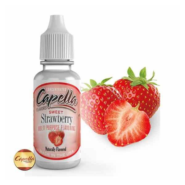 E-Liquid Crossbow Vapor Purple (Shortfill) 100ml