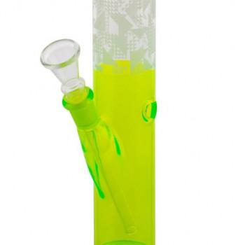 Osiris Entspannende Menstruation CBD Aromapflege-Öl