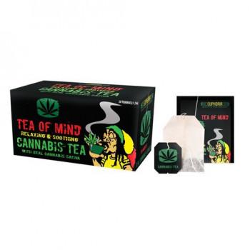 Smoking Bob Marley Kingsize
