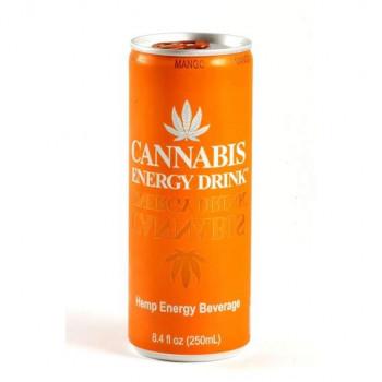Hanf Lippen-Balsam 20 ml