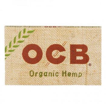 OCB Zigarettenfilter Regular