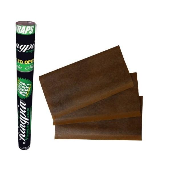 Cannaliz CBD E-Liquid Cartridge Haze 7%