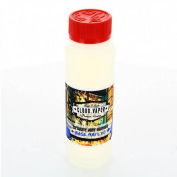 Bio Speise-Hanföl, kaltgepresst - 250 ml